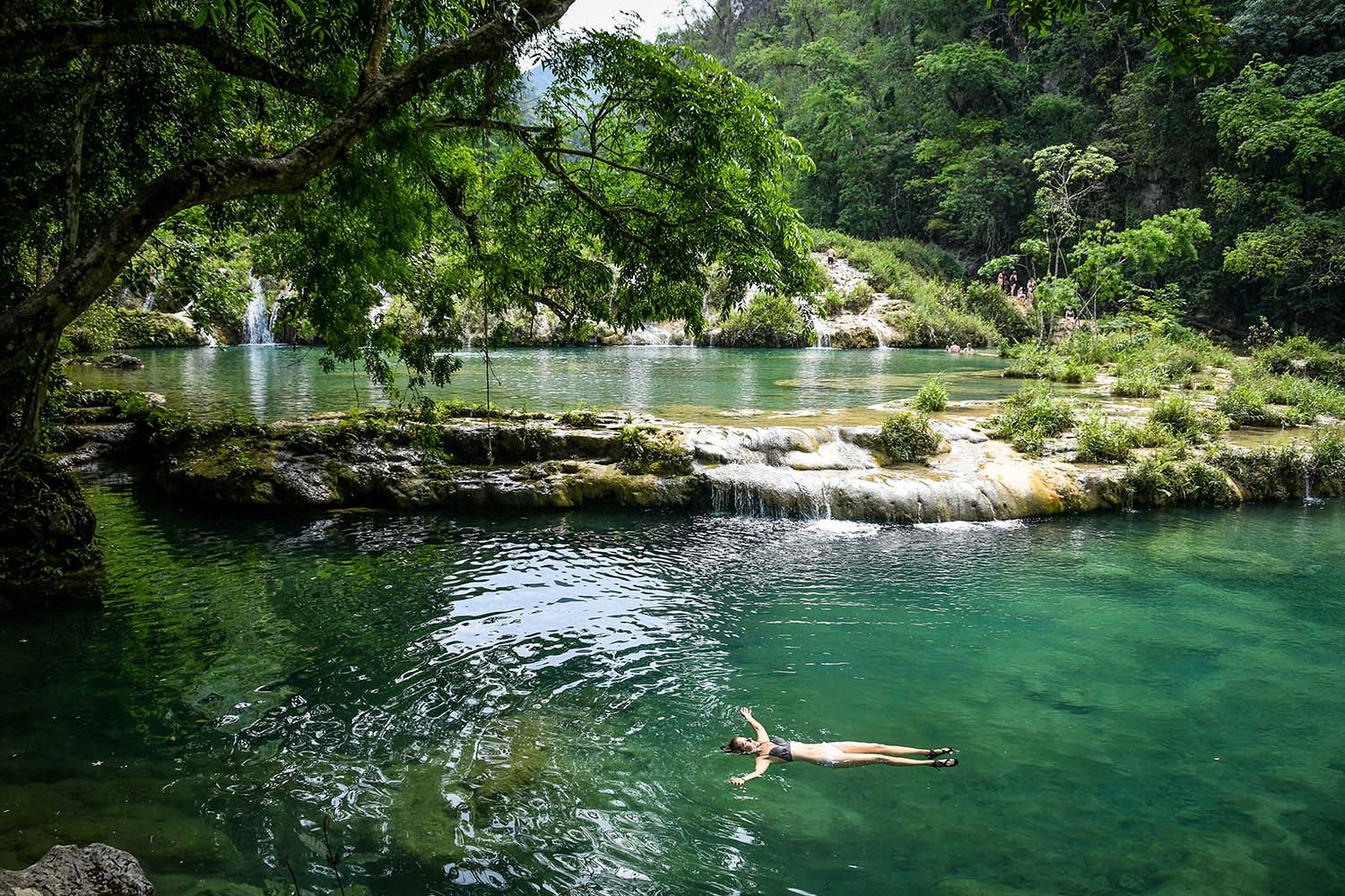 Unusual Things to Do in Guatemala