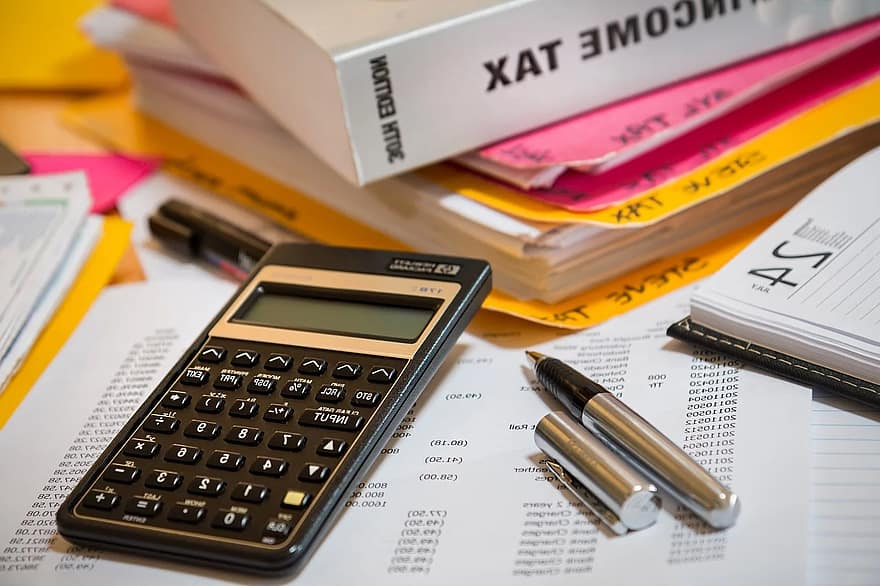 What is Accounting? and Why Do You Need it?