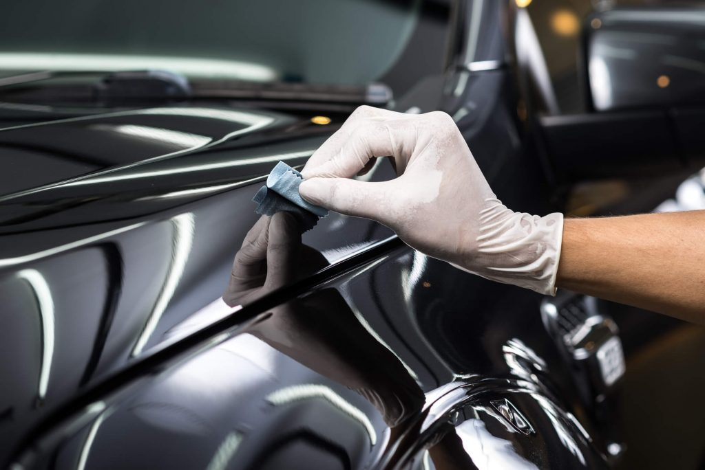 car repair in Bangalore