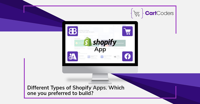 Shopify-Apps