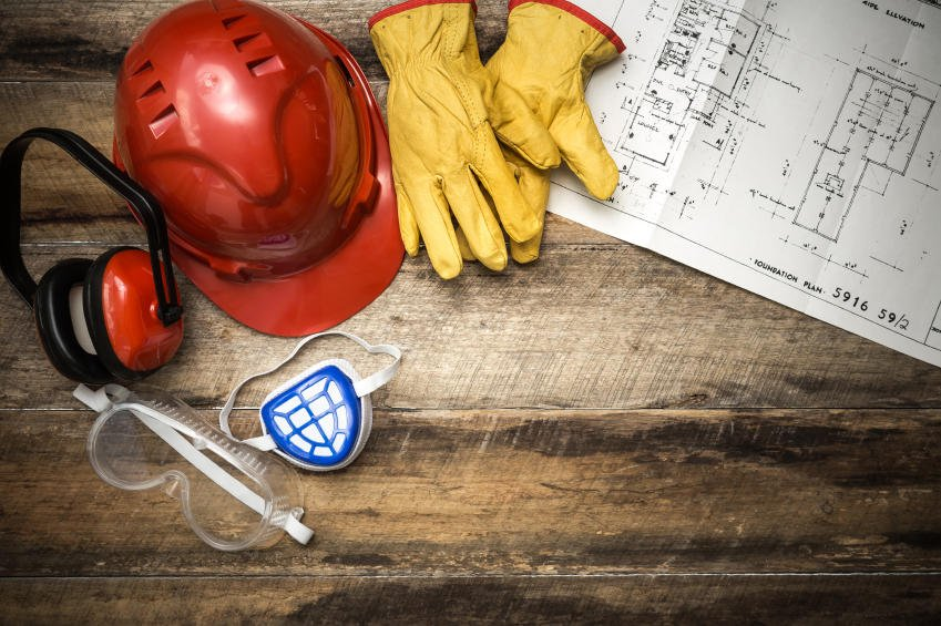 Hire A Licensed General Contractor