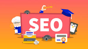 What is Ecommerce SEO Services