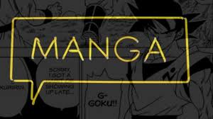 Mangastream and its Top Features