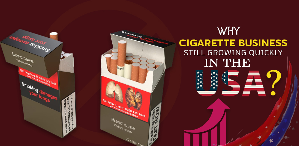 why-cigarette-business-still-growing-quickly-in-the-usa
