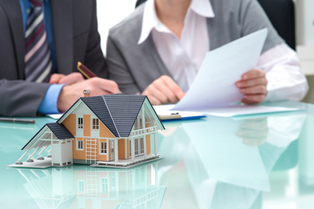 Real Estate Appraisals - How Do They Work