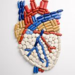 How Cholesterol Imbalance Can Ruin Your Health?