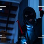 How to Secure Your Home from Robbery