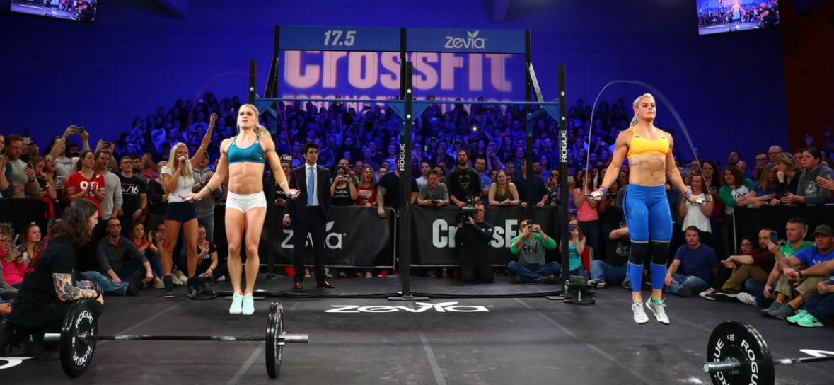 Reasons to getting CrossFit Management Software