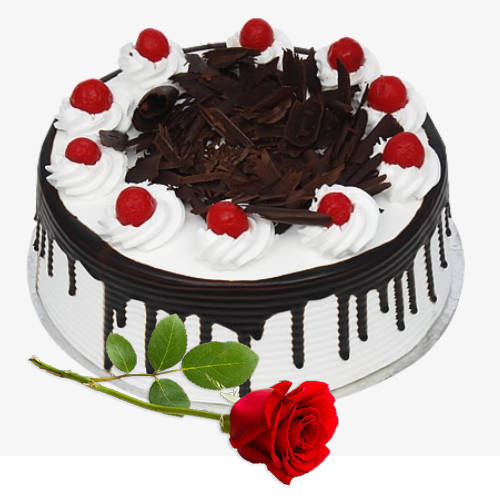eggless cake delivery in Chennai