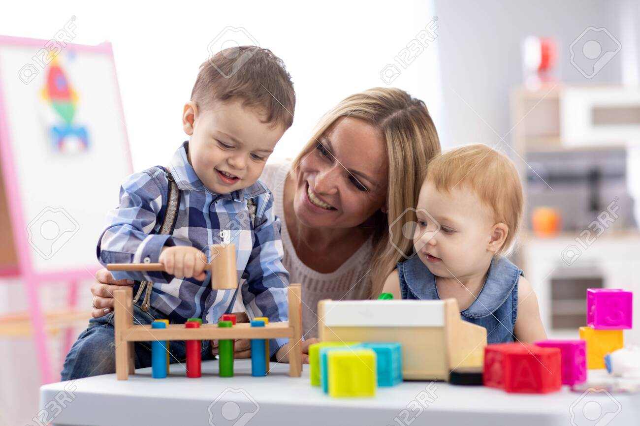 Best Educational Toddler Toy