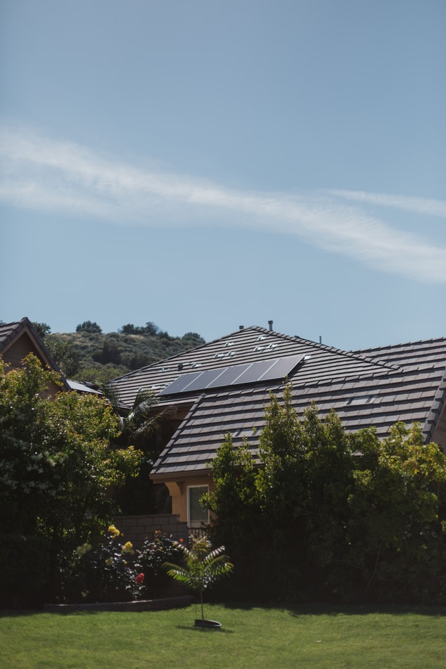 Brighten Up Your Future with Solar Panel Installers Near Me