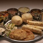 What to eat in Manali
