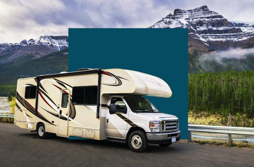 own a towable trailer