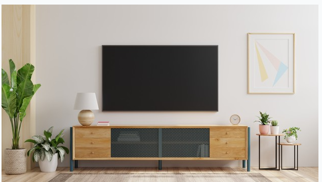 You Hire a Professional for Tv Mounting?