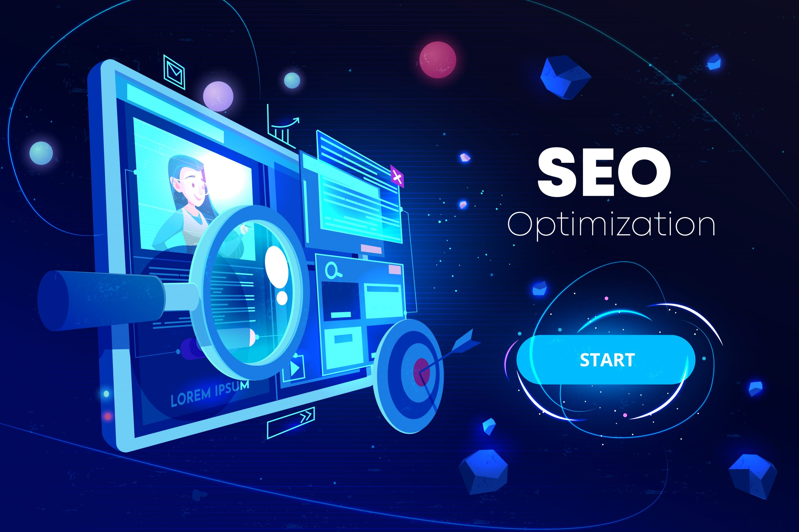 Local Searches with HVAC SEO Services