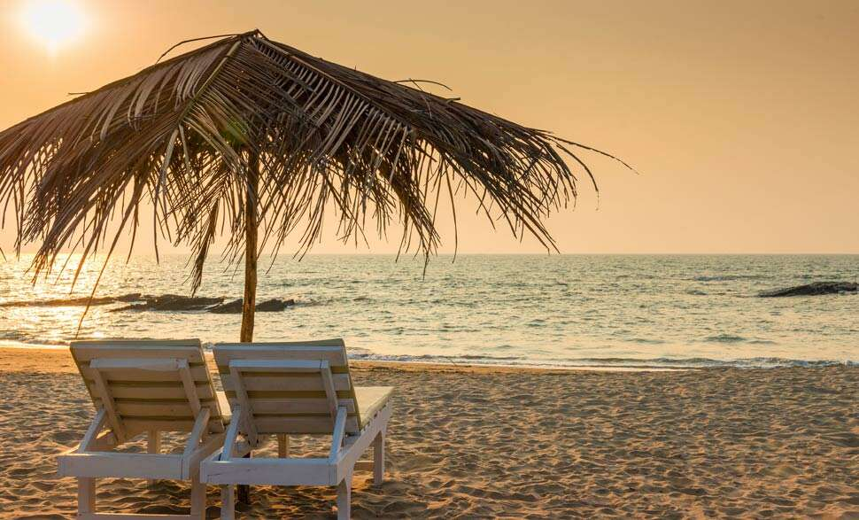 5 Best Honeymoon Places in India to Spend Your Special Time