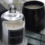 How To Determine The Best Scented Candles From The Internet?