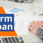 Everything You Should Know About A Term Loan