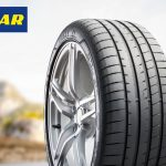 Know About Goodyear Tyres