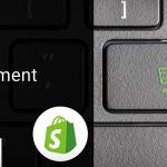 Why Shopify development has become popular among eCommerce stores?