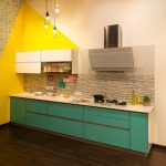 Modular Kitchen: The Right Way to Beautify Indian Homes