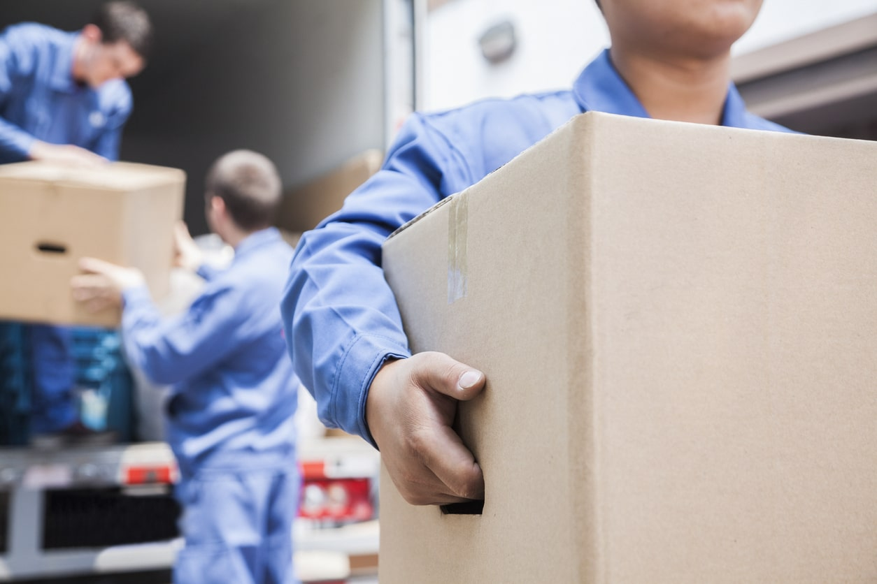 Top 6 Ways to Avoid Frequent Apartment Moveouts