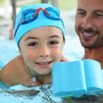 Why is Swimming Perfect for Autistic Children?